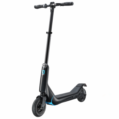 Citybug 2S Electric Scooter - Black