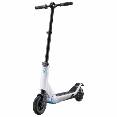 Citybug 2S Electric Scooter - White