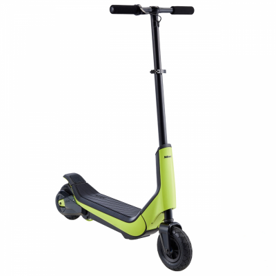 JD Bug Electric Scooter - Fun Series - Lime