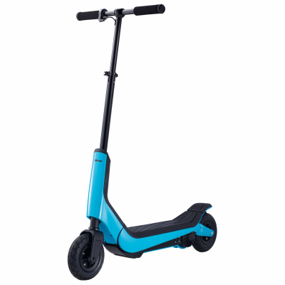 JD Bug Electric Scooter - Sports Series - Blue