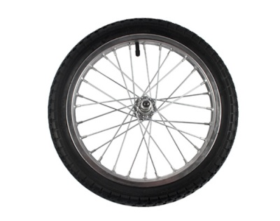 Razor Pocket Mod Front Wheel