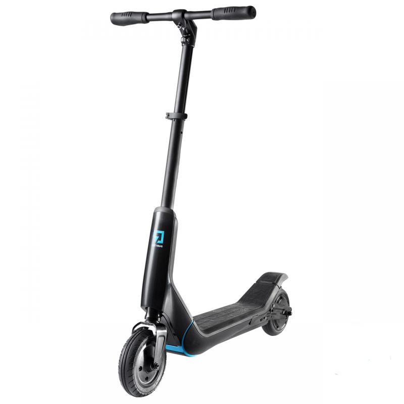 Citybug 2 Electric Scooter - Black