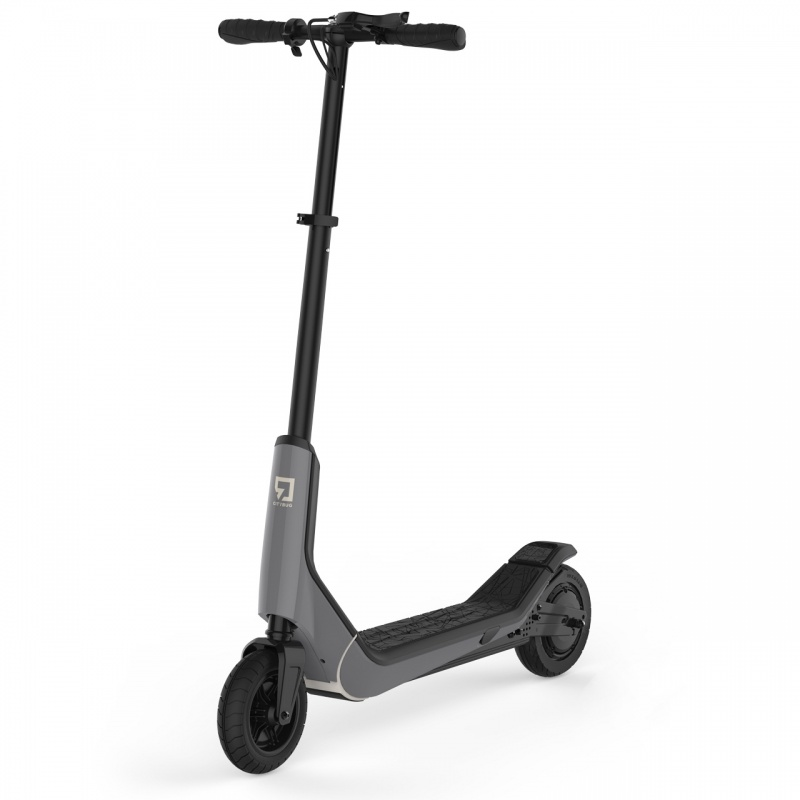 CityBug SE  Electric Scooter - Grey