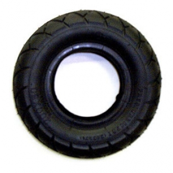 Razor E100 Front / E200 Front/Rear / PowerRider / Crazy Cart Tyre