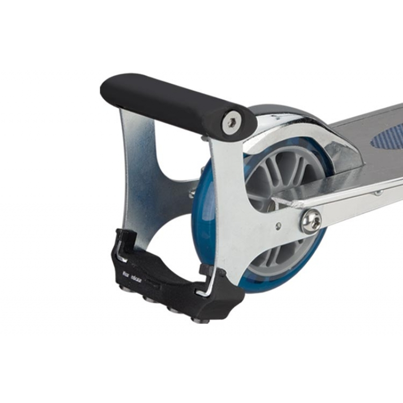 Razor Spark Scooter Bracket for Spark Cartridge (No Cartridge Included)