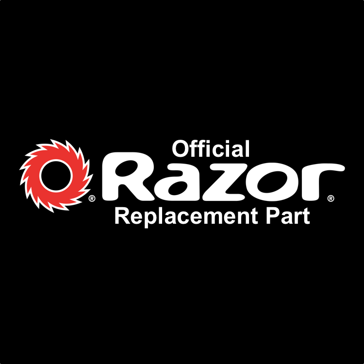 Razor dirt quad electric scooter v3 wiring diagram razorbase razor dirt quad electric scooter v3 wiring diagram asfbconference2016 Choice Image