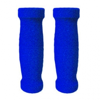Razor Foam Handlebar Grip - Blue (Pair)